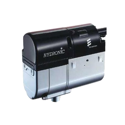 Coolant Heaters Acpl Atlantic Canadian Espar Dealer