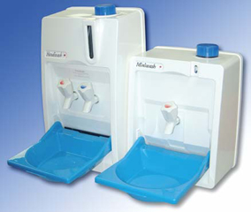 handiwash-miniwash